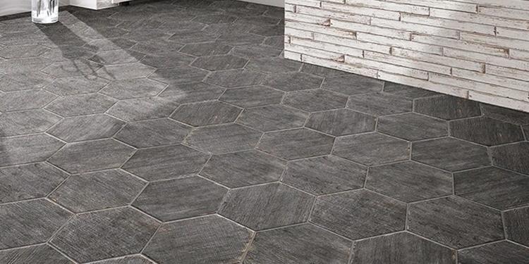 Maricopa 85139 Slate Tile Sealing